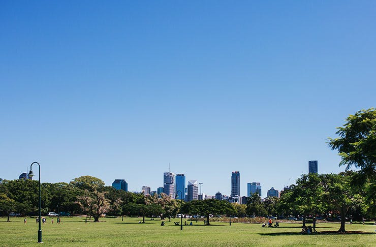 things to-do-in-brisbane