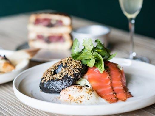 best-restaurant-sydney