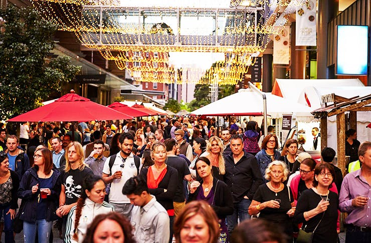 this weekend in auckland, things to do auckland, whats on auckland, events auckland