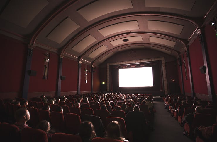 thornbury-cinema-melbourne
