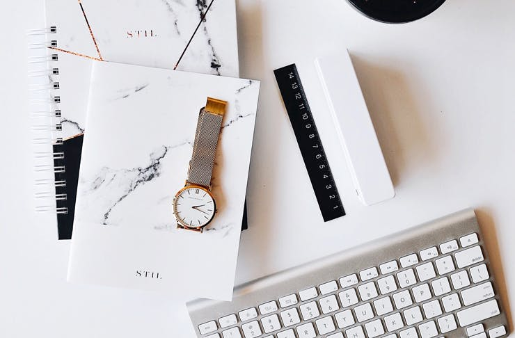 18 Time Management Tips To Smash Your Week Like A Pro