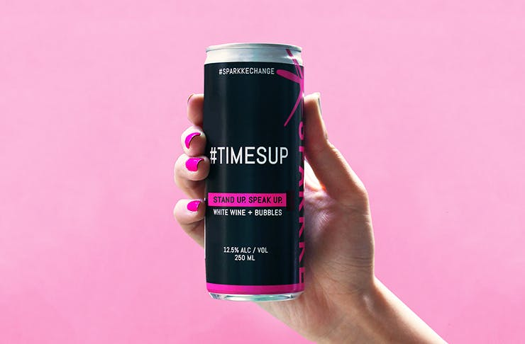 times-up-tinnies