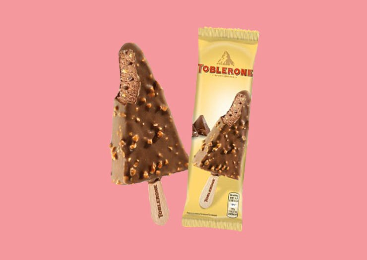 toblerone-ice-cream
