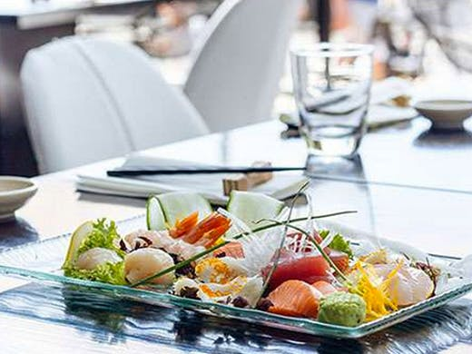 Takapuna Sushi, Auckland's Best Sushi, japanese cuisine, best japanese food in auckland