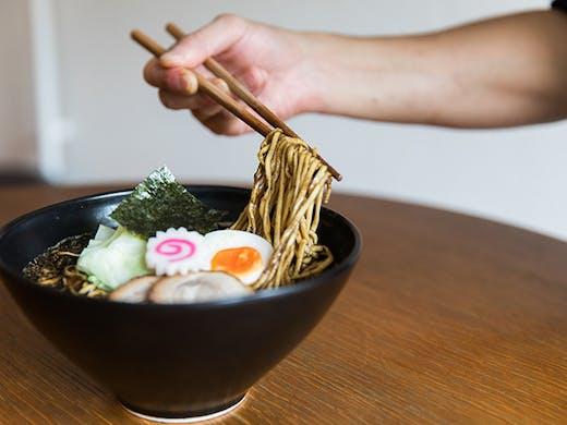 The Best New Asian Restaurants In Sydney Sydney Urban List