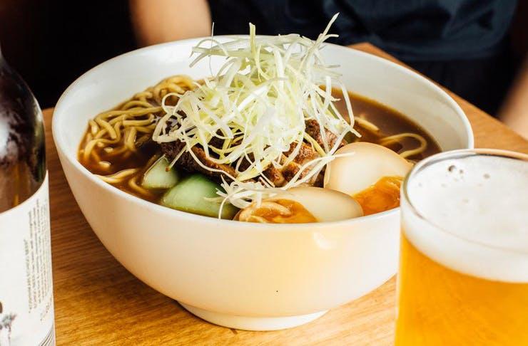 tokyo-tina-urban-feast