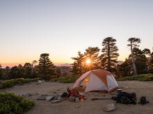 The Best Spots To Go Camping In Southern Western Australia
