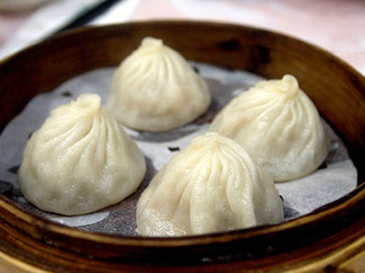 Auckland's Best Dumplings, Auckland's Best Chinese, Chinese Auckland