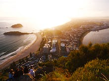 8 Towns Near Auckland To Visit This Weekend