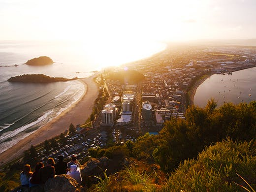 8 Towns Near Auckland To Visit This Weekend | | Urban List