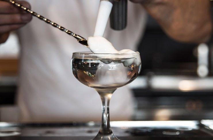 translucent-espresso-martini