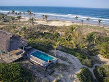 Why Mozambique Should Be At The Top Of Your Bucket List