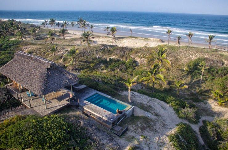 mozambique-beach