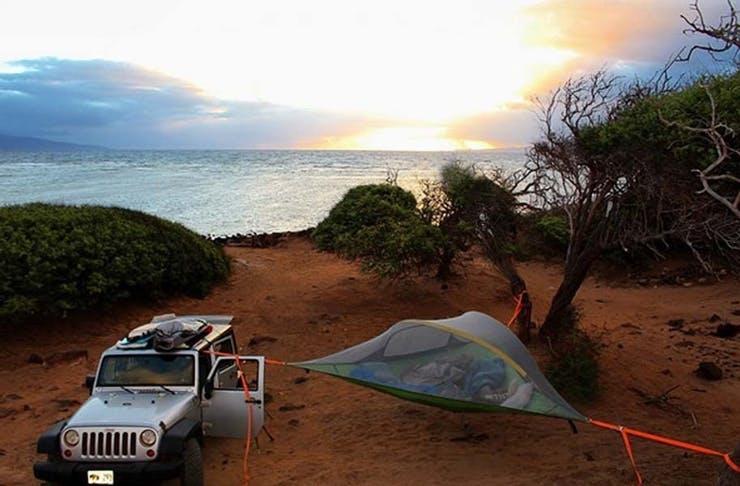 tree-tents-victoria