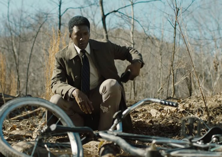 The True Detective Season 3 Trailer Just Dropped And We're Keen