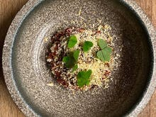 Book In For A Coastal Feast At Eight Of Geelong's Best Restaurants