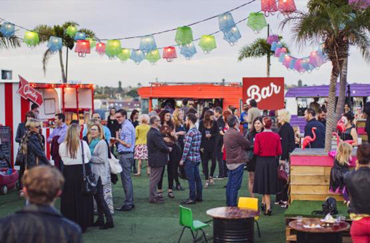 Superb Things To Do In Auckland This Weekend