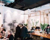 65 Melbourne Cafes You Should Have Had Breakfast At   Melbourne