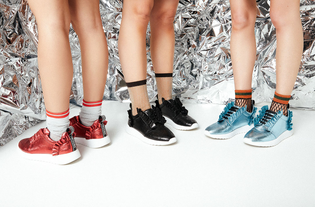 twoobs-sneaker