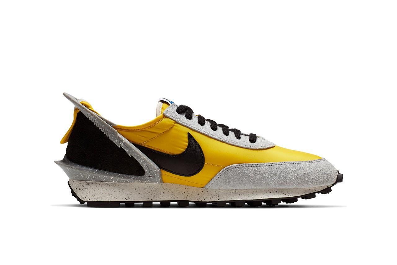 d0927db6c4 Sneaker Release Dates June | Australia | Urban List