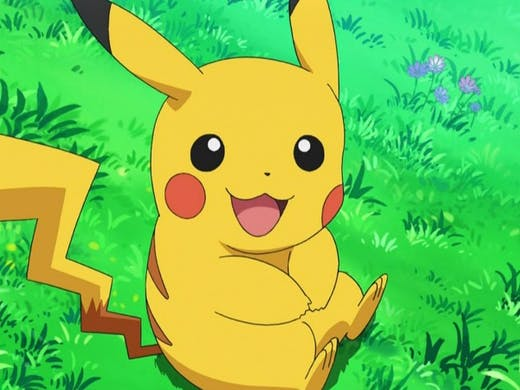 Best Places to Catch Pokemon in Melbourne | Melbourne