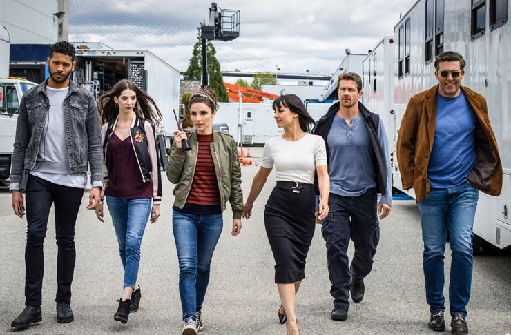 unreal-stan-2018