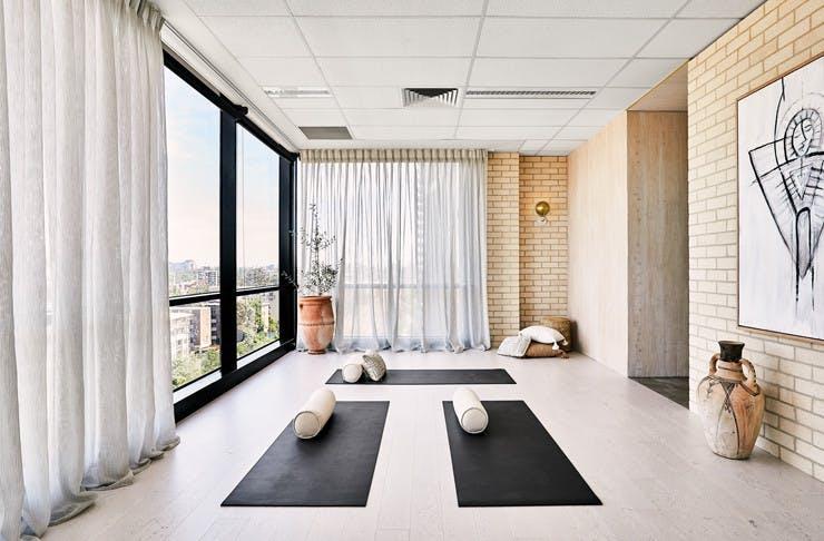 upg-yoga-studio-south-yarra