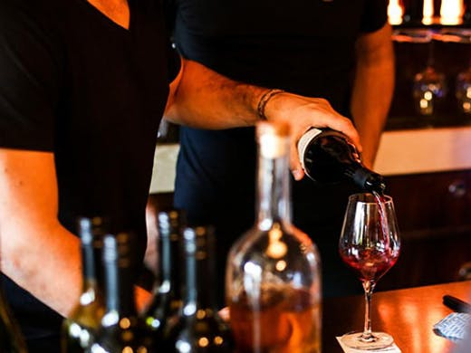 Auckland's best wine shops, Remuera Wine Shops, best whiskey shop Auckland, where to buy wine auckland