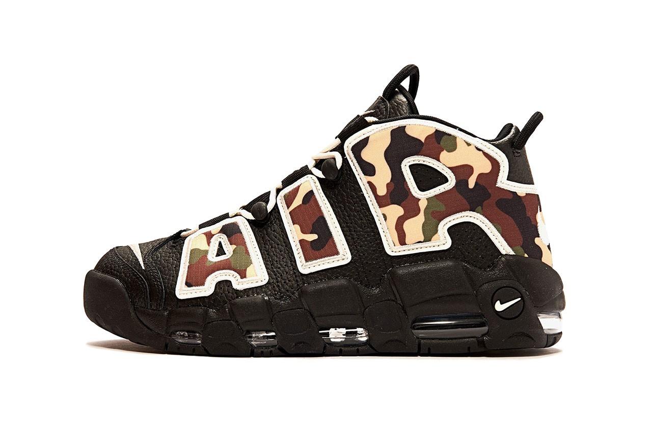 9fcf59b5ce Sneaker Release Dates June   Australia   Urban List