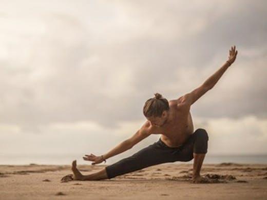 Auckland's Best Yoga Studios, Ponsonby Yoga Studios, Ponsonby Yoga, Auckland City Yoga Studios