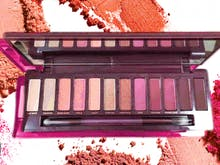 Urban Decay Is Launching A New Naked Palette And The Internet Has Broken