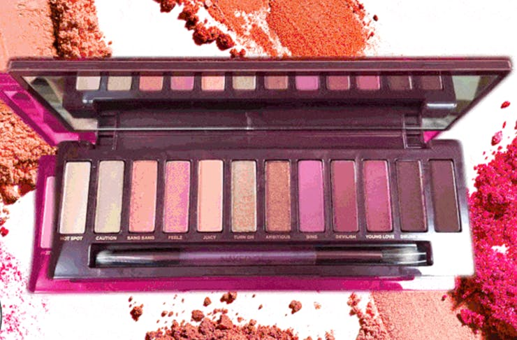 urban-decay-cherry-palette