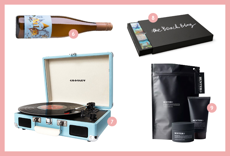 Your No Cringe Valentine S Gift Guide Melbourne The