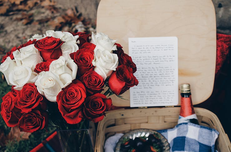 valentines-day-picnic-brisbane