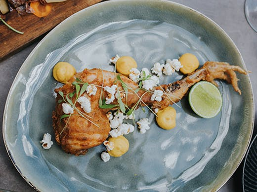 vaquero-restaurant-albion