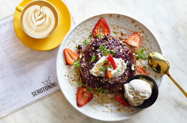 vegan-brunch-melbourne
