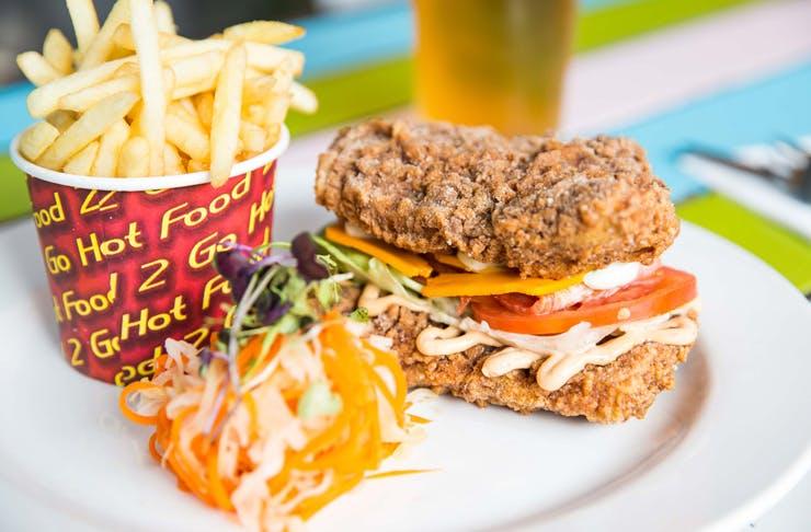 vegan-burger-melbourne