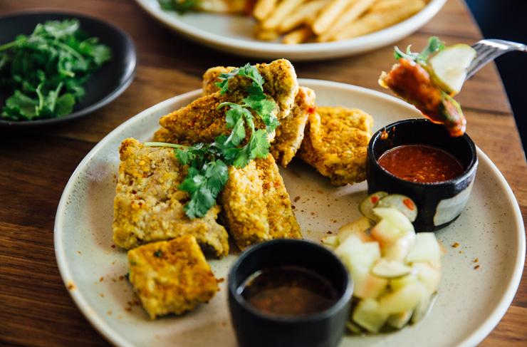 vegan-fried-chicken