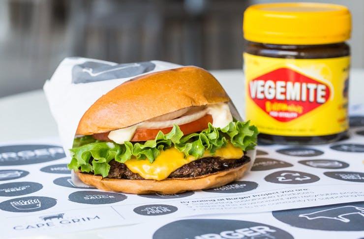 vegemite-burger-australia