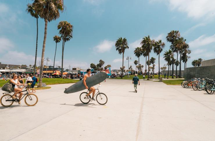 venice-beach-LA