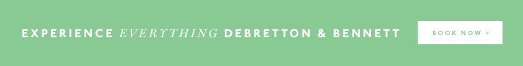 Debretton & Bennett