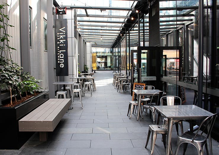 vicky lane, best auckland bar, auckland cbd bar, vicky lane bar