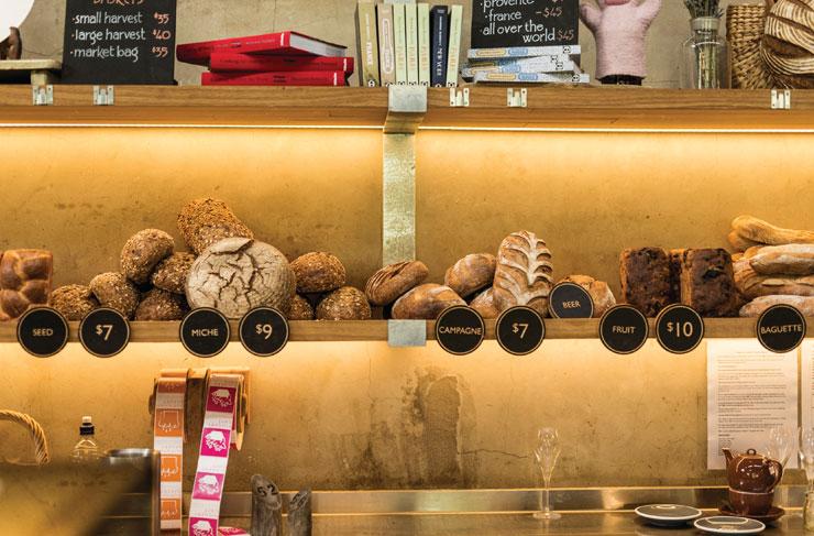 victoria-best-bakeries-burnham
