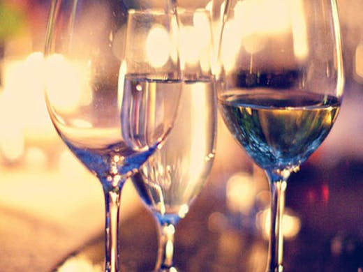 Auckland Wine Shops, Mt Eden Wine Shops, best wine shop auckland, best whiskey in Auckland