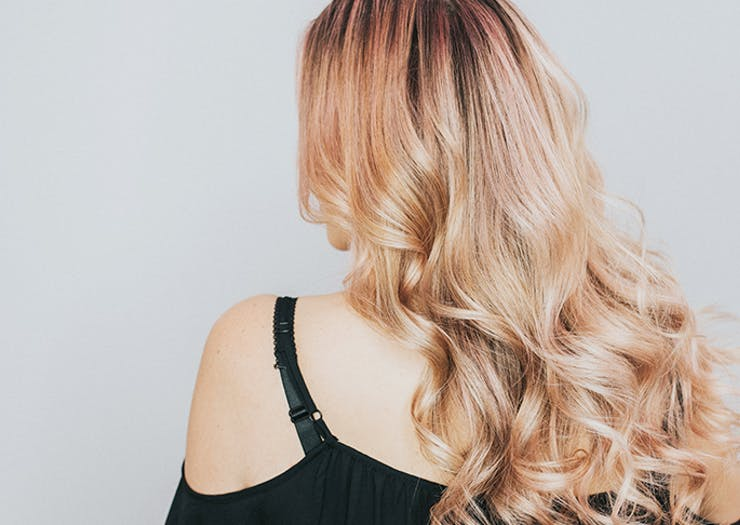 We Put These Colour Technicians To The Test And Here's What Happened