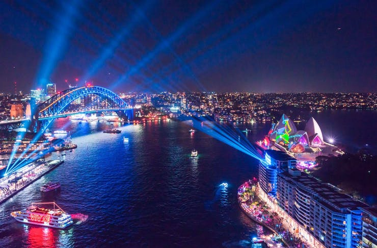 vivid-sydney-free-things-to-do-june
