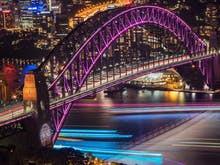 Here Are Our Top Picks For Vivid Festival 2018