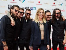 The 5 Best Moments Of The Vodafone NZ Music Awards 2015