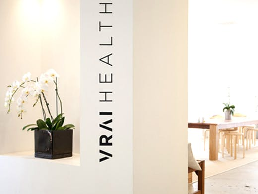 vrai-health-clinic-sydney