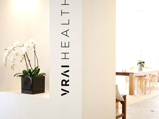 vrai-health-clinic-sydney